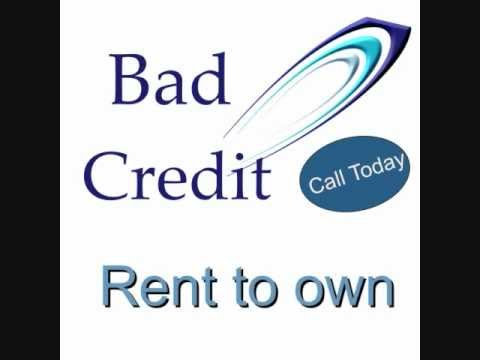 720-326-9049  Bad Credit Rent to own Denver Real Estate OWC