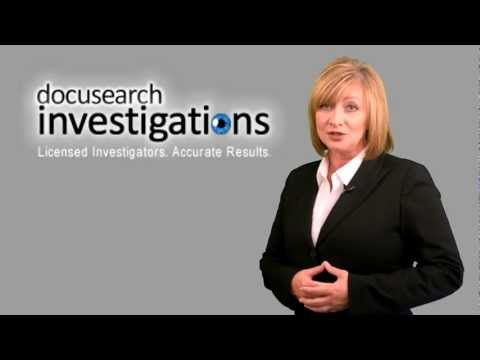 How to Find Search Civil Court Records in any County