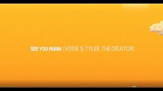tyler the creator see you again Videos - 9videos tv