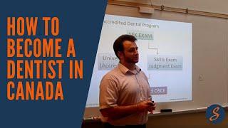 Dental Boards: NBDE Part 1 Study Materials - PakVim net HD