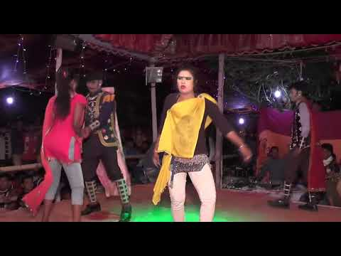 Xxx Mp4 Jatra Pala Bijoy Bosonto Pat 12 যাত্রাপালা ও সুন্দরী মেয়ের গান ফাটাফাটি গোল্ড 3gp Sex