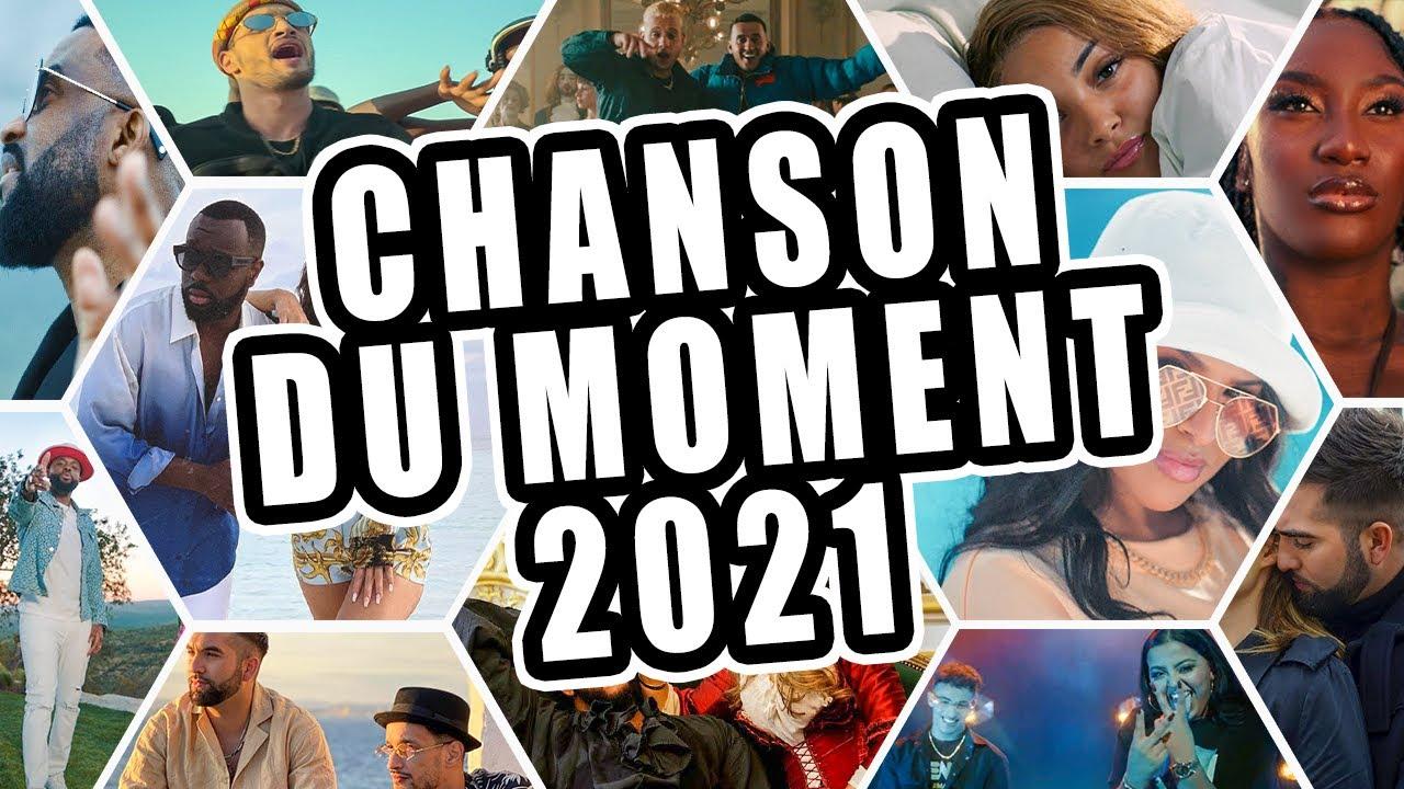 Download Top 50 Chanson du Moment 2021 MP3 Gratis