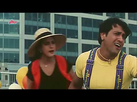 Xxx Mp4 Preity Zinta Has A Juicy Butt 3gp Sex