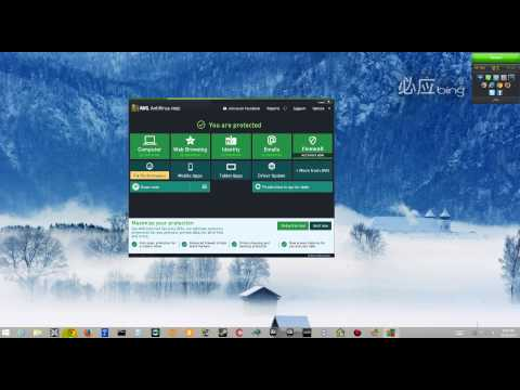 How To Protect Windows 8.1 From Viruses And Malware For Free Or On The Cheap