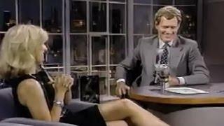 1988 (Sept.) - Teri Garr