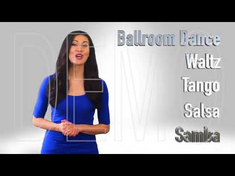 Dance Lessons Video - Video SEO Expert - Video SEO Services