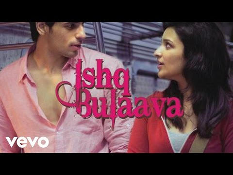 Ishq bulava jab aaye song download