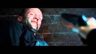 Fast & Furious 7 Trailer June ( 2015 )