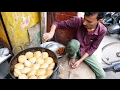 Flew To India Last Minute Street Food Indian Food Curry