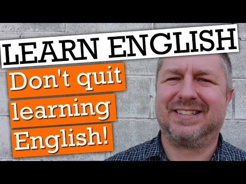 Learn How to Speak English Fluently with These 5 Tips!