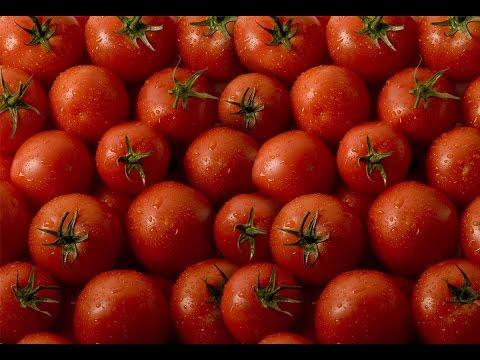 Top Ten Foods That Reduce High Blood Pressure