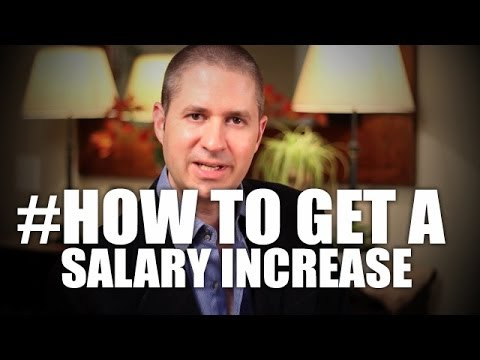 Salary Increase: How To Get A Pay Raise Using Feng Shui