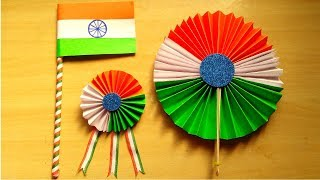 Independence Day Craft Ideas Videos 9tube Tv