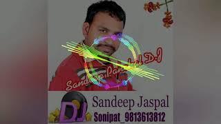 Bhang pilli Gora ne ( dialoh Remix ) Dj Sandeep jaspal