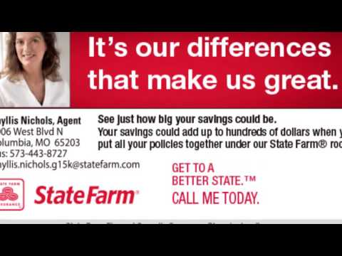 U.S.A  Insurance Companies :  State Fram : The best and Top Insurance Company