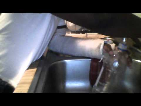 How to make a tornado tube