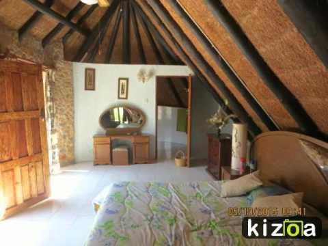 Kizoa Online Movie Maker: House for sale , Glen lorne, Harare,Zimbabwe