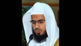 سوره يوسف أبوبكر الشاطري   Abu Bakr al-Shatri  Surat Yusuf