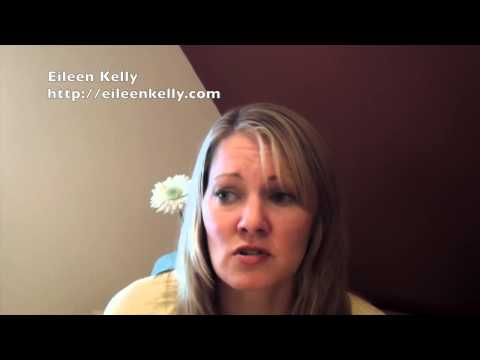 Foster Care Getting Certified Eileen Kelly