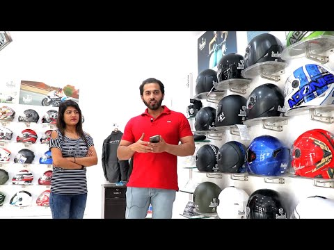 STEEL BIRD HELMETS FOR SALE AT CHEAP PRICE