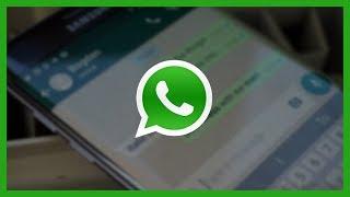 #x202b;وأخيرا طريقة حذف رسائل الواتس اب Whatsapp من الطرفين نهائيا.#x202c;lrm;
