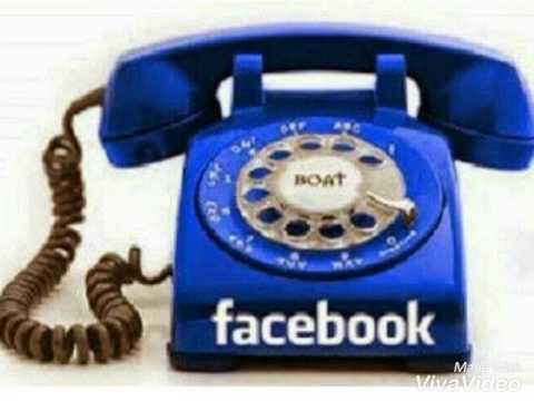 Facebook se kisi ka mobile number kese pata kare.??..short trick
