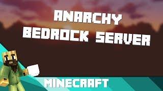 anarhy minecraft Videos - 9tube tv