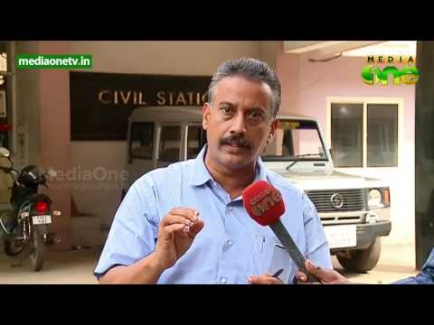 Pondicherry govt to extend liquor shop licence