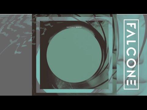 Adele - Skyfall (Falcone Remix)