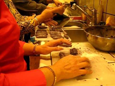 Mastering the Art of Making Puto Bumbong