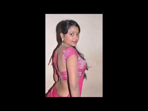 Xxx Mp4 Hot And Beautiful South Indian Mallu Aunty In Saree 3gp Sex