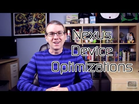 Google Hangouts Widget, Nexus Device Optimizations, Unofficial KitKat Roms for Optimus 4X HD
