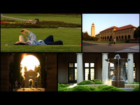 Stanford: Feature