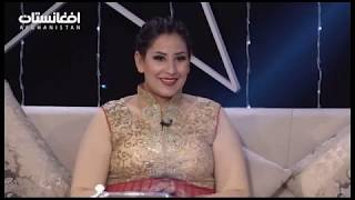 Download Jalali Special show 2018/3/22 EP 1 Video