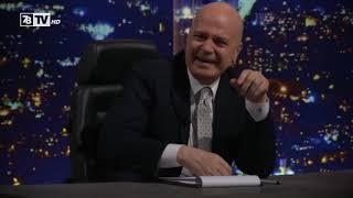 Вечерното шоу на Слави Трифонов - Еп. 1 (04.11.2019 )