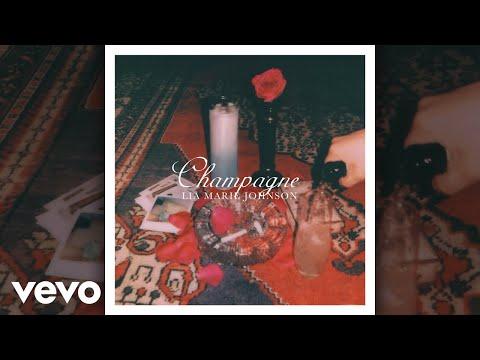 Xxx Mp4 Lia Marie Johnson Champagne Official Audio 3gp Sex