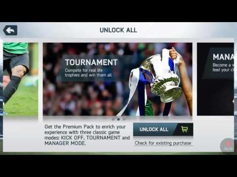 how to unlock fifa 14 new method 2017