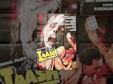 Xxx Mp4 Laash│Full Hindi Horror Movie 3gp Sex