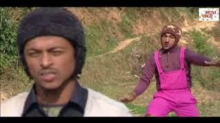 Meri Bassai 3st July 2018 Comedy  Full Episode Repeat