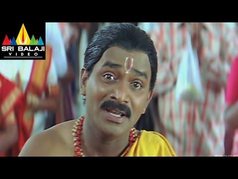 Xxx Mp4 Venu Madhav Comedy Scenes Volume 1 Telugu Comedy Scenes Sri Balaji Video 3gp Sex