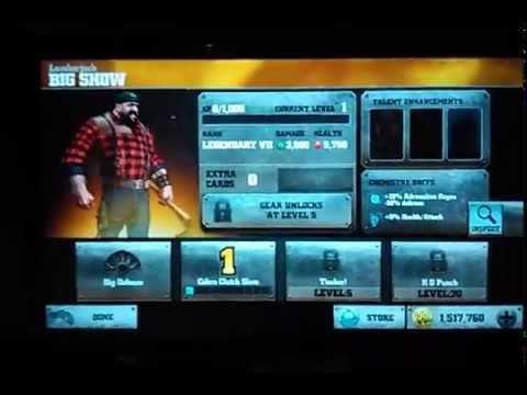 How To Earn Free Coins in WWE IMMORTALS