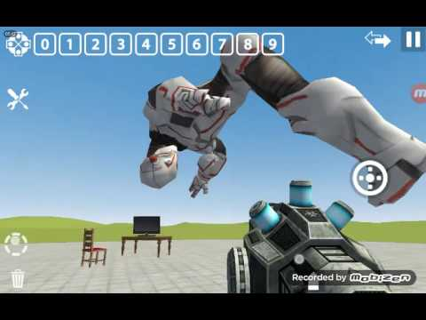 Gmod for tablets?!?!