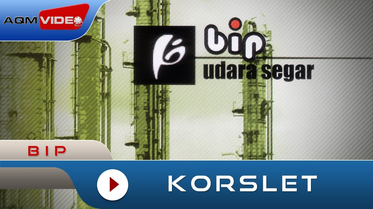 Download Bip - Korslet MP3 Gratis
