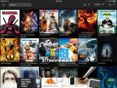 how to download paid apps and movies for free