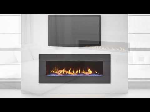 Heat & Glo® PRIMO Series Gas Fireplace