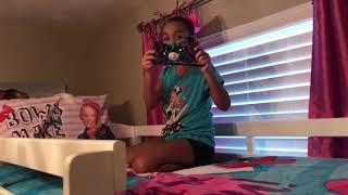 Jojo Siwa Toy Room Videos 9tube Tv