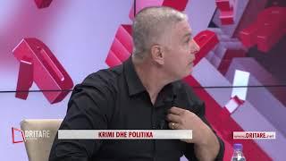 """Rikthimi komisarit """"të hekurt"""" Edmond Koseni, rrëfen në """"Dritare"""": Jam përgjegjës i rojeve në Uzinë"""