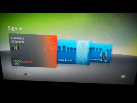 How To Connect to Xbox Live Using a Mac or PC (EASY)