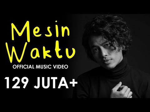 Download Lagu Budi Doremi Mesin Waktu Mp3