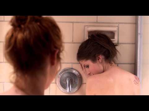 Xxx Mp4 Pitch Perfect 2012 Shower Scene 3gp Sex